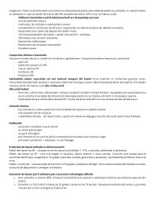 Fermentativa - Pagina 5