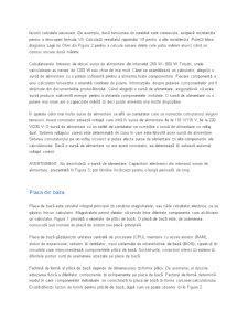 Calculatorul - Pagina 5