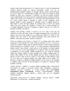 Izvoarele dreptului internațional public - Pagina 3