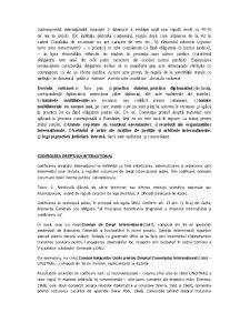 Izvoarele dreptului internațional public - Pagina 5