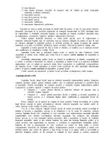 Noțiuni generale privind sistemul de impozitare în Republica Moldova - Pagina 4