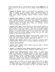 Elemente de Inginerie Medicala - Pagina 3