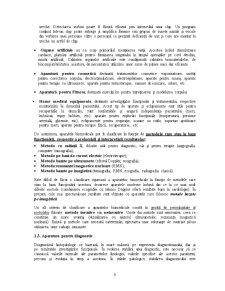 Elemente de Inginerie Medicala - Pagina 4