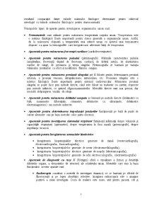 Elemente de Inginerie Medicala - Pagina 5