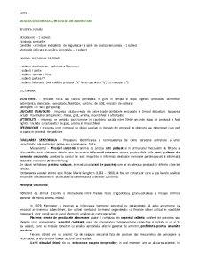 Analiza senzoriala - Pagina 1