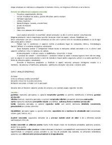 Analiza senzoriala - Pagina 2
