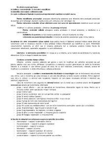 Analiza senzoriala - Pagina 3