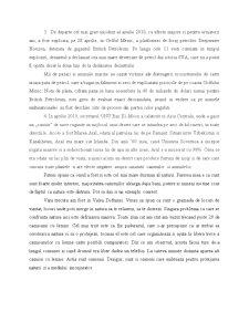 Comunicarea omului cu natura - Pagina 3