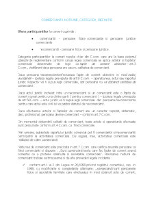 Comerciantii - Pagina 1