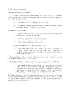 Comerciantii - Pagina 3