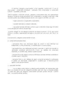 Comerciantii - Pagina 5