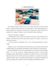 Acidul acetilsalicilic - Pagina 3