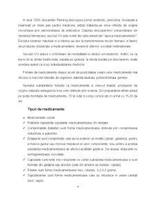 Acidul acetilsalicilic - Pagina 4
