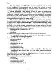 Curs1 An1 Marketing - Pagina 1