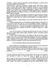 Curs1 An1 Marketing - Pagina 3