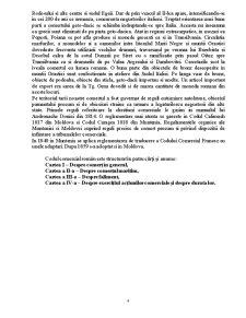 Curs1 An1 Marketing - Pagina 4