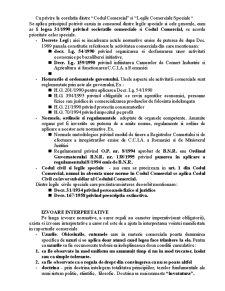 Curs2 An1 Marketing - Pagina 2