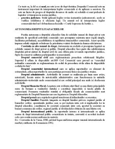 Curs2 An1 Marketing - Pagina 3