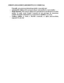 Curs2 An1 Marketing - Pagina 4
