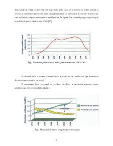 Studiul privind analiza și simularea automobilelor hibride - Pagina 4
