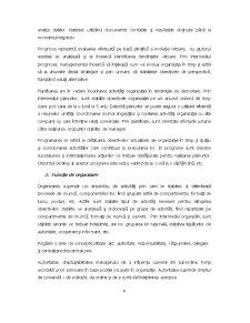Introducere în managementul resurselor umane - Note de curs - Pagina 4