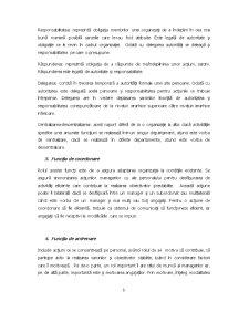 Introducere în managementul resurselor umane - Note de curs - Pagina 5