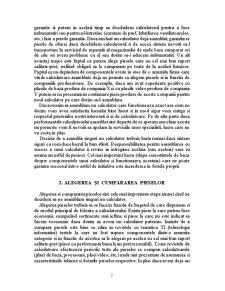 Asamblare PC - Pagina 2