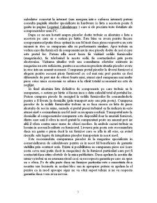 Asamblare PC - Pagina 3