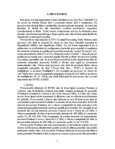 Asamblare PC - Pagina 4