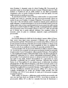 Asamblare PC - Pagina 5