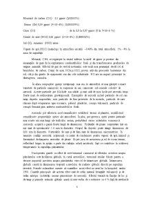 Chimia atmosferei - Pagina 5