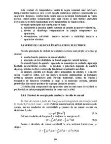 Echipamente - Pagina 2