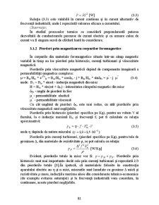 Echipamente - Pagina 3