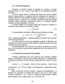 Echipamente - Pagina 4
