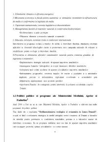 Politici publice - Pagina 4