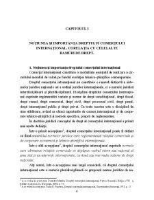 Dreptul comerțului internațional - Pagina 4