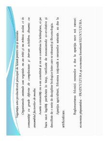 Fitocenologie - Pagina 2