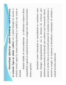Fitocenologie - Pagina 3
