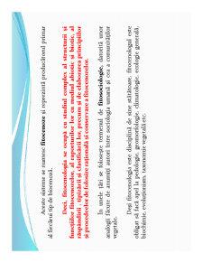 Fitocenologie - Pagina 4