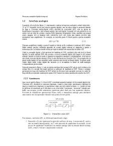 Procesarea semnalelor digitale în timp real - Pagina 3