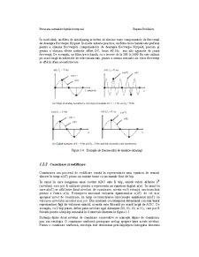 Procesarea semnalelor digitale în timp real - Pagina 5