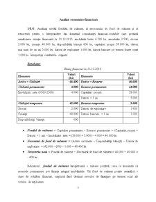 Aplicatii CECCAR III rezolvate - Pagina 3