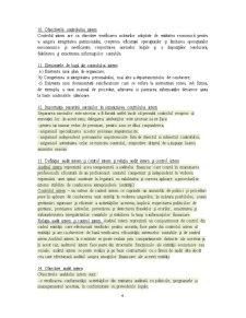 Audit - Subiecte CECCAR rezolvate - Pagina 4
