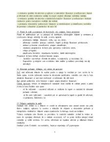 Audit - Subiecte CECCAR rezolvate - Pagina 5