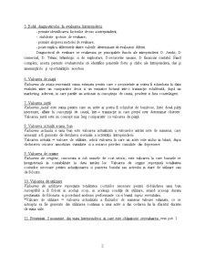 Evaluare Subiecte CECCAR - Pagina 2