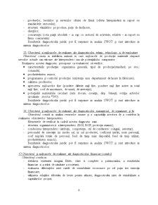 Evaluare Subiecte CECCAR - Pagina 4