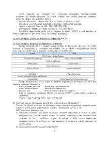 Evaluare Subiecte CECCAR - Pagina 5