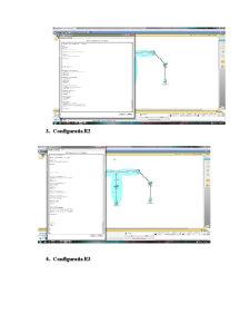 Retea cu protocol OSPF - Pagina 5