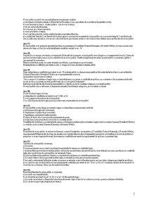 Regulament de Functionare - Pagina 3