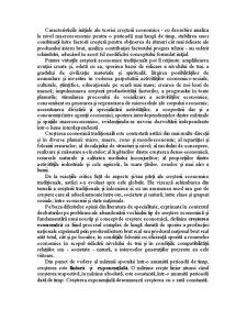 Cresterea economica si dezvoltarea durabila - Pagina 2